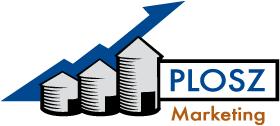 Plosz Marketing
